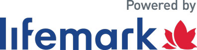 lifemark-footer-image